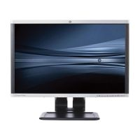 24″ HP LA2405X Full HD
