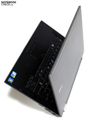 "<font color=""red""><b>SUPERHIND </b></font> <br>Dell Latitude E4200 Ultra Slim<br><font color=""red""><b>"