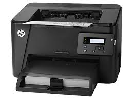 "<font color=""red""><b>SUPERHIND </b></font>HP LJ 2050 Duplex <br><br><font color=""red"">"