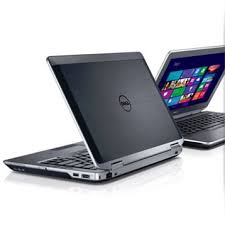 "<font color=""red""><b>SUPERHIND </b></font> <br>Dell Latitude E6330<br><font color=""red""><b>"
