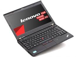 "<font color=""red""><b>SUPERHIND </b></font> <br>Lenovo ThinkPad X230 <br><font color=""red""><b>Ideaalses seisundis"