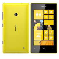 "<font color=""red""><b>SUPERHIND </b></font> <br>Nokia Lumia 435"