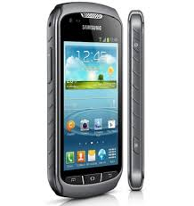 Samsung Xcover 2 S7710
