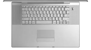 Apple MacBook Pro A1211