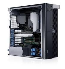 "<font color=""red""><b>HEA PAKKUMINE</b></font><br>Dell Precision T1650 Workstation"
