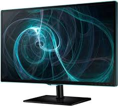 "<br>22"" Samsung NC220 PCoIP - all-in-one - Tera1100 - 0 GB - LED 22"""