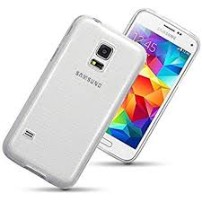 "<font color=""red""><b>SUPERHIND </b></font> <br>Samsung S5 mini"