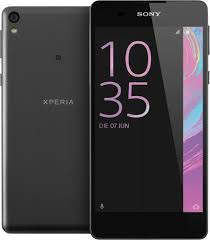 "<font color=""red""><b>SUPERHIND </b></font> <br>Sony Xperia E5 F33311"