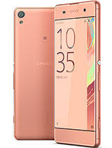 "<font color=""red""><b>SUPERHIND </b></font> <br>Sony Xperia Xa"