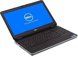"<font color=""red""><b>SUPERHIND </b></font> <br>Dell Latitude E6540<br><font color=""red""><b>Ideaalses seisundi"