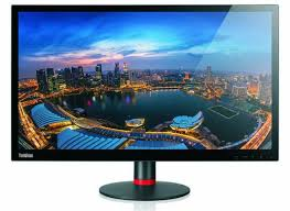 "<font color=""red""><b>SUPERHIND </b></font> <br>Lenovo ThinkVision Pro 2840M 4K LED"