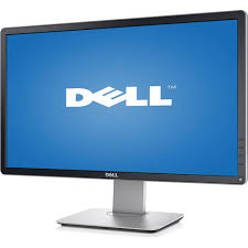 "<font color=""red""><b>SUPERHIND </b></font> <br>24"" Dell P2414H IPS"