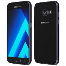 "<font color=""red""><b>SUPERHIND </b></font> <br>Samsung Galaxy A5 2017<br><font color=""red""><b>Ideaalses seisundis"