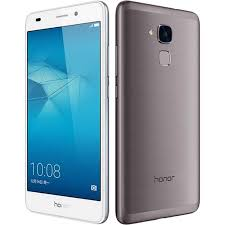 "<font color=""red""><b>SUPERHIND </b></font> <br>Huawei Honor 7 3GB 16GB 2 sim card White"