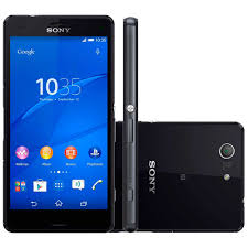 "<font color=""red""><b>HEA PAKKUMINE</b></font><br>Sony Z3 compact 2GB 16GB"