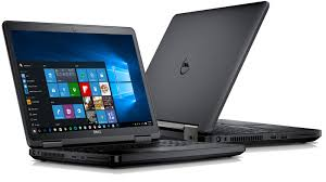 "<font color=""red""><b>SUPERHIND </b></font> <br>Dell Latitude E5540<br><font color=""red"">"