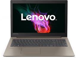 "<font color=""red""><b>SUPERHIND UUS </b></font> <br>LENOVO NOTEBOOK IDEAPAD 330-15IGM<br><font color=""red""><b>"