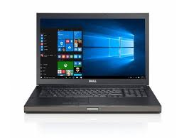 "<font color=""red""><b>SUPERHIND </b></font> <br>Dell Dell Precision M6800<br><font color=""red""><b>Ideaalses seisundis"
