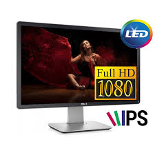 "<font color=""red""><b>SUPERHIND </b></font> <br>23"" Dell P2314HT IPS<br><font color=""red""><b>Ideaalses seisundis"
