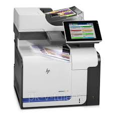 "<font color=""red""><b>SUPERHIND </b></font> <br>HP LaserJet Pro 500 Color MFP M570dn"