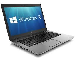 "<font color=""red""><b>SUPERHIND </b></font> <br>HP EliteBook 840 G1<br><font color=""red""><b>Ideaalses seisundis"