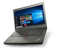"<font color=""red""><b>SUPERHIND </b></font> <br>Lenovo T440p BUSINESS ULTRABOOK<br><font color=""red""><b>Ideaalses seisundis"