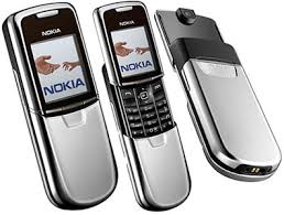 "<font color=""red""><b>SUPERHIND </b></font> <br>Nokia 8800 Special Edition"