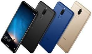 "<font color=""red""><b>SUPERHIND </b></font> <br>Huawei P10 Lite 32GB 3GB"