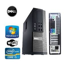 "<font color=""red""><b>SUPERHIND </b></font> <br>DELL Optiplex 790<br><font color=""red"">"