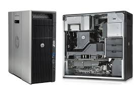 "<font color=""red""><b>SUPERHIND </b></font> <br>HP Z620 WorkStation Intel Xeon<br><font color=""red"">"