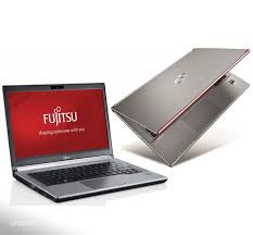 "<font color=""red""><b>SUPERHIND </b></font> <br>Fujitsu Siemens Lifebook E744<br><font color=""red""><b>Ideaalses seisundis"