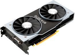 "<font color=""red""><b>SUPERHIND UUS </b></font> <br>GeForce RTX 2070 8GB<br><font color=""red""><b>"