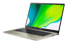 "<font color=""red""><b>HEA PAKKUMINE</b></font><br>Acer Swift 1 SF113-31"